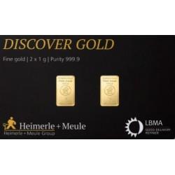"""Aukso luitelis """"Atrasti auksą"""""""