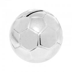 "Taupyklė ""Futbolo kamuolys"" pasidabruotas"