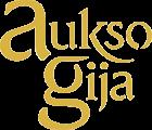 AUKSO GIJA