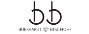 Burkhardt + Bischoff